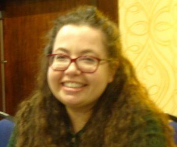 Susie Kopecky